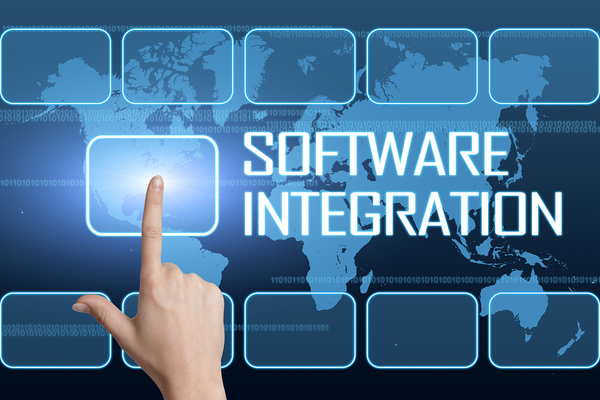 Lab Management Software integration best practices mention the software must provide the ability to search samples