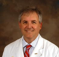 W. Jeff Edenfield, MD