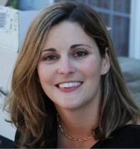 Doctor Melissa Olson