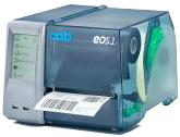 freezerworks CAB EOS1