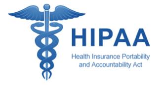 hipaa_logo