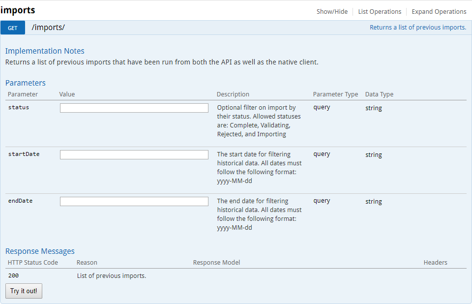 Web Client & Integration | Freezerworks Sample Management